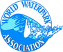 World Waterparks Association