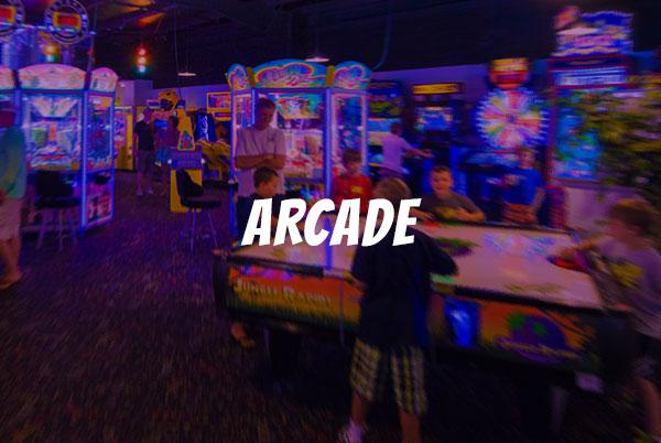 m arcade2