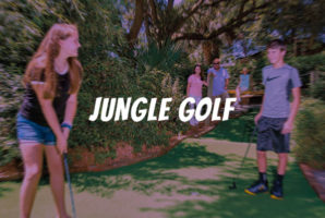 m junglegolf2
