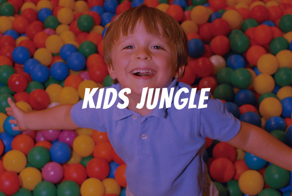 m kidsjungle2 1