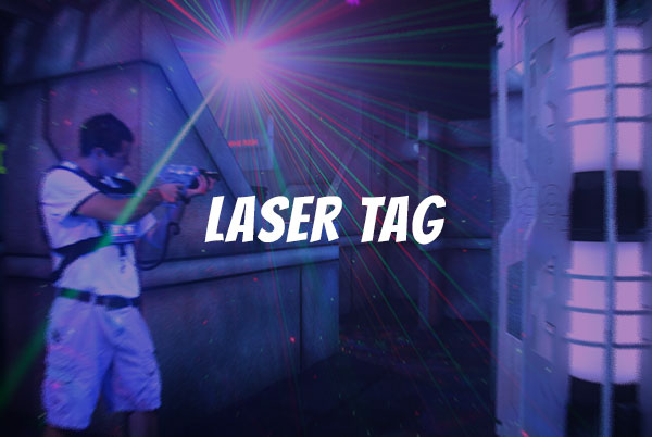 m lasertag2