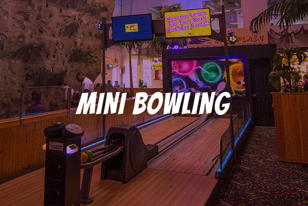 m minibowling2