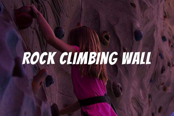 m rockclimbing2
