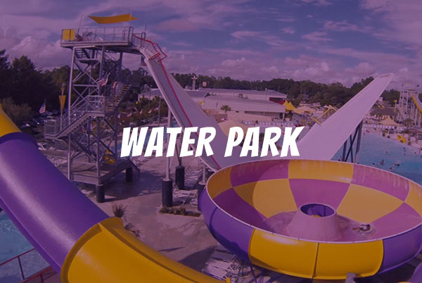 m waterpark2