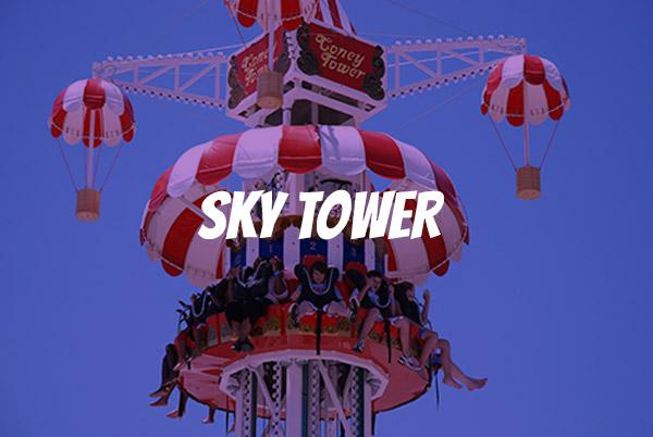 m skytower2