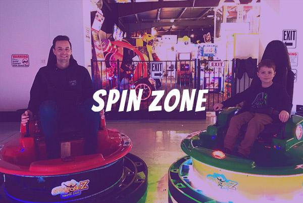 m-spinzone2